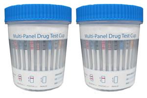 drugtestkits