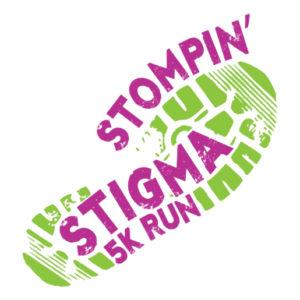 Stompin' Stigma 5K
